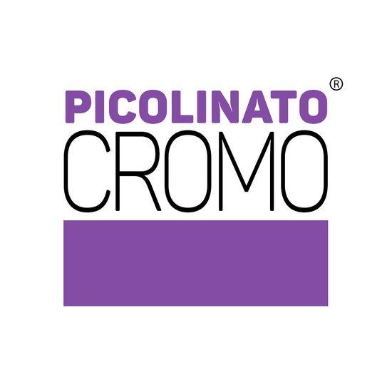 picolinato-cromo