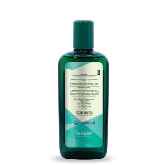 shampoo-anti-oleosidade