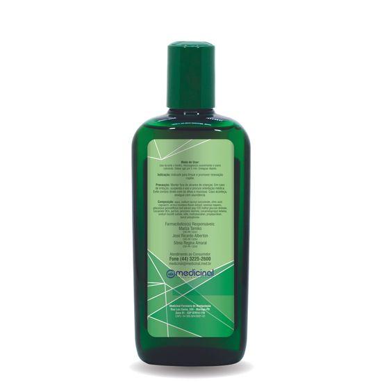 shampoo-anti-queda