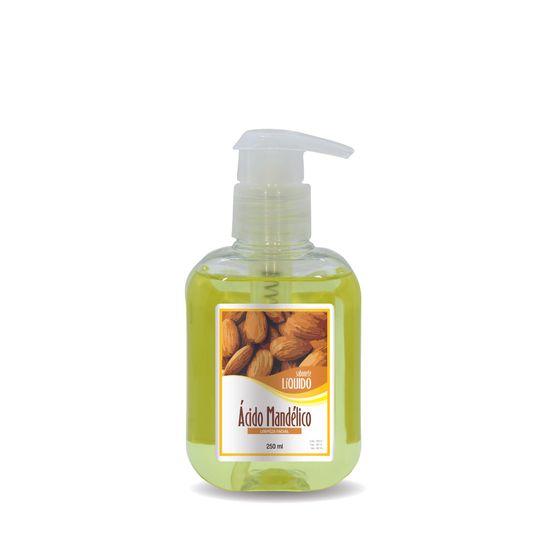 sabonete-liquido-mandelico