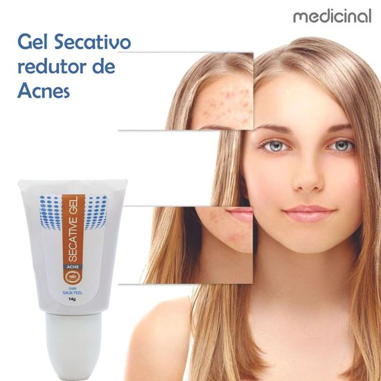 secative-gel
