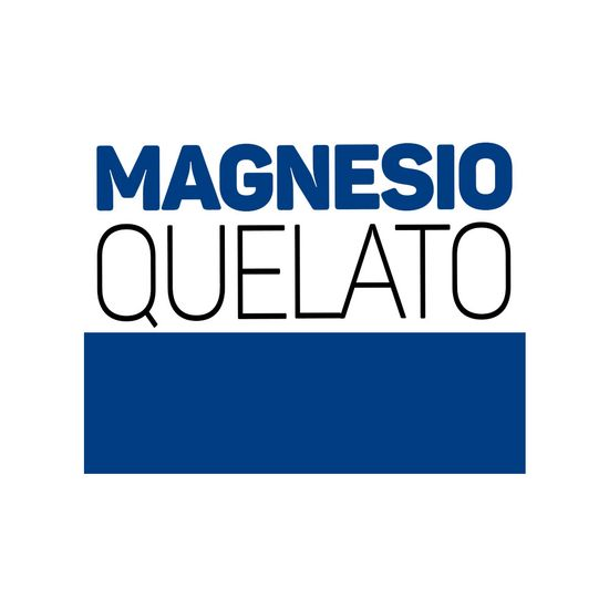 magnesio-quelato