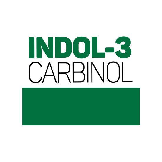 indol-3-carbinol