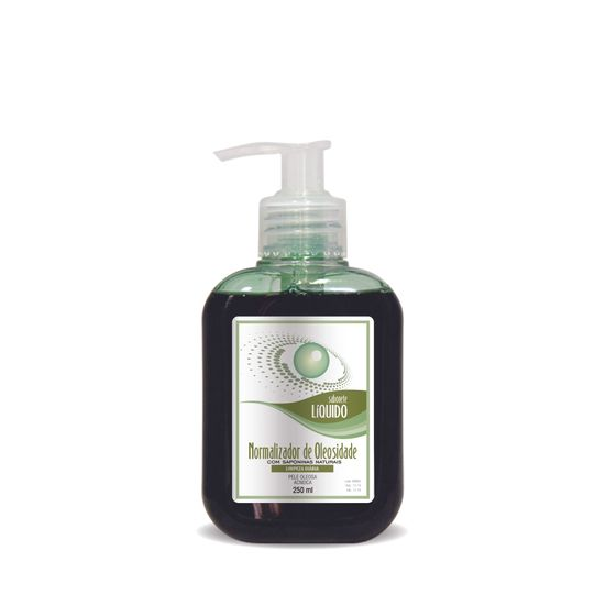 sabonete-liquido-saponinas
