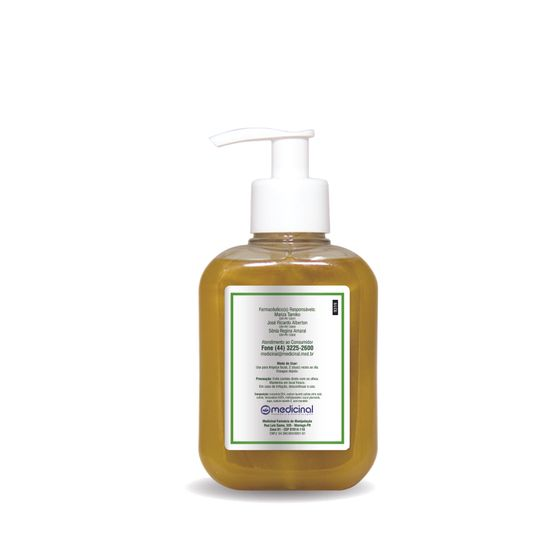 sabonete-liquido-cha-verde