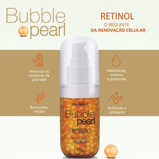 buble-pear-retinol