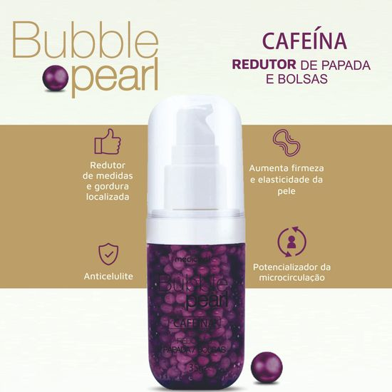 buble-pear-cafeina