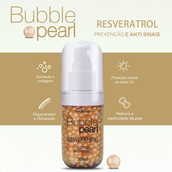 buble-pear-resveratrol
