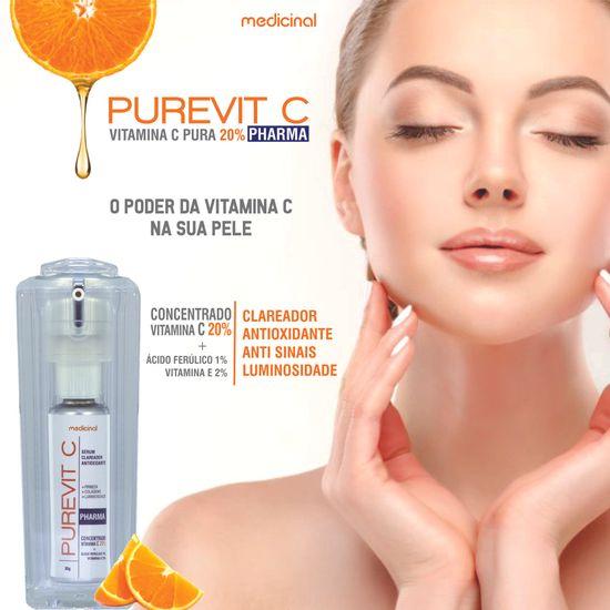 purevit-c-pharma