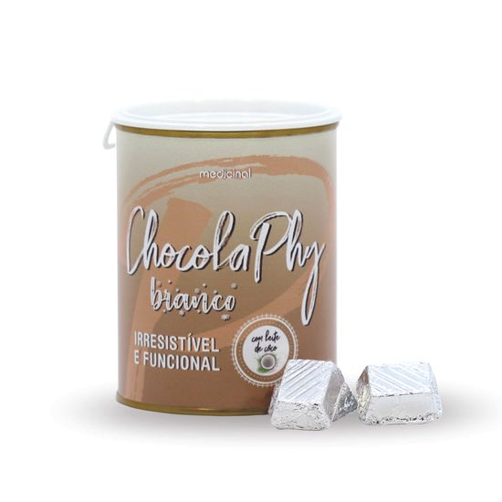 chocolaphy-branco