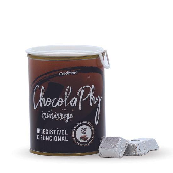 chocolaphy-70--cacau