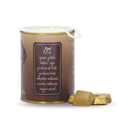 chocolaphy-ao-leite