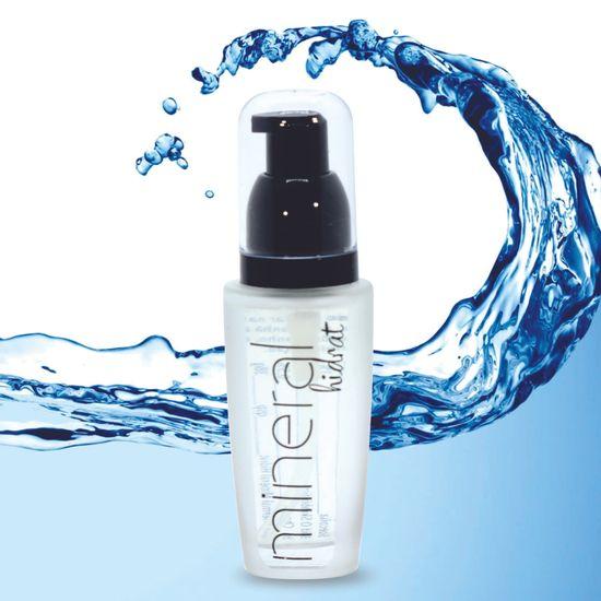 mineral-hidrat