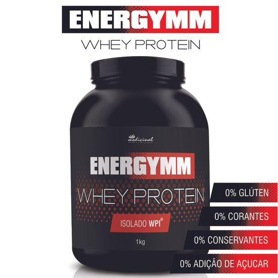 energymm-whey-isolado