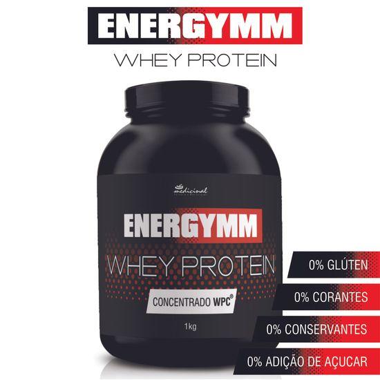 energymm-whey-concentrado