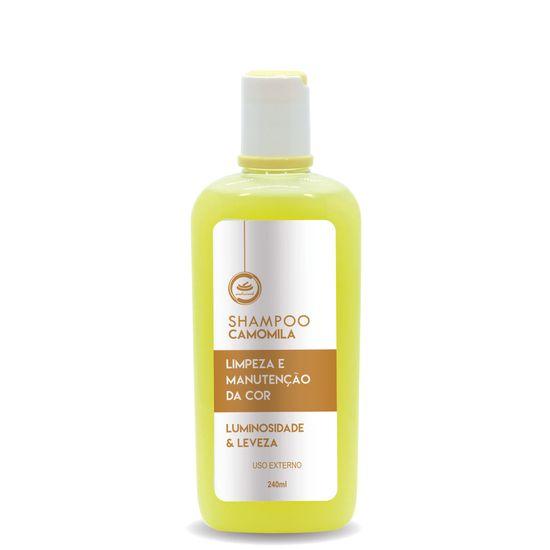 shampoo-de-camomila