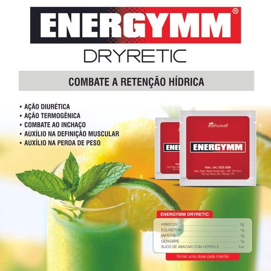 energymm-dryretic