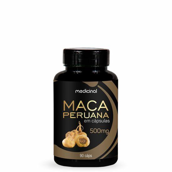 maca-peruana2