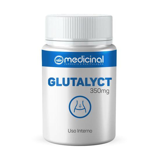 glutalyct30