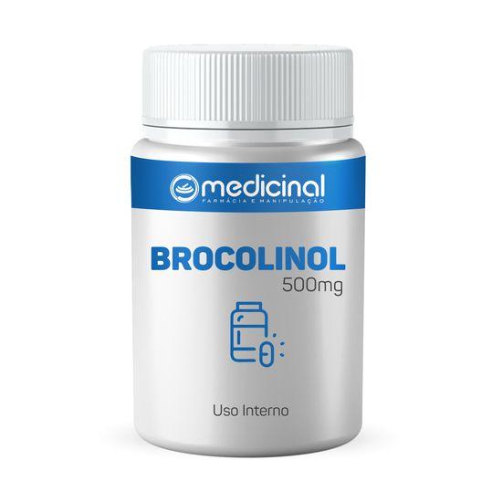 brocolinol