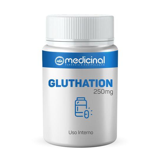 gluthation