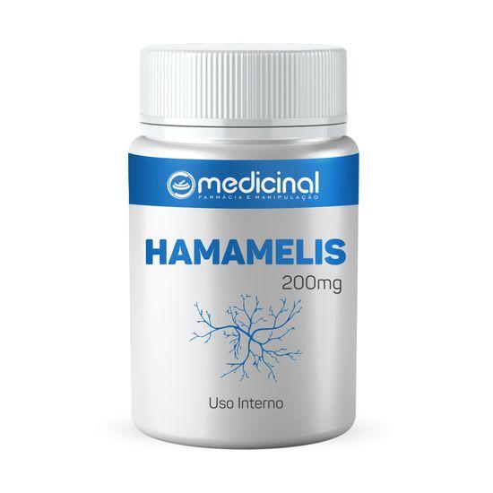 hamamelis-ext-seco