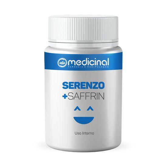 serenzo-saffrin