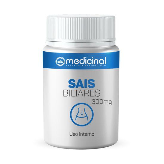 sais-biliares