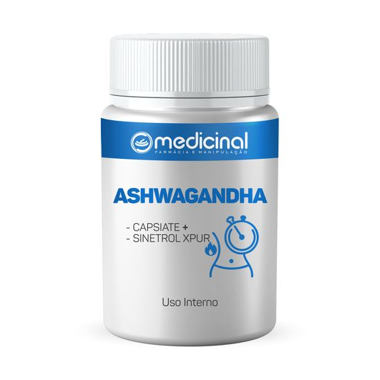 ashwaganda-sinetrolxpur-capsiate