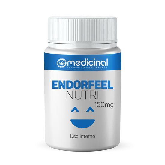 endorfeel-nutri