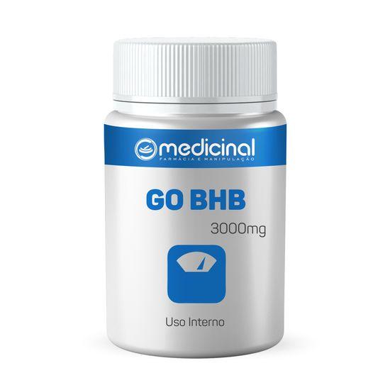 go-bhb