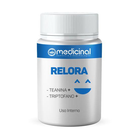 relora-teanina-triptofano