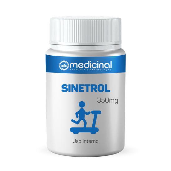 sinetrol
