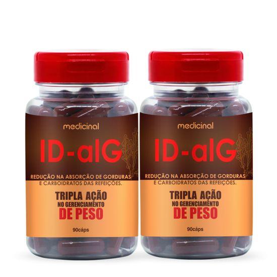 id-alg-combo2