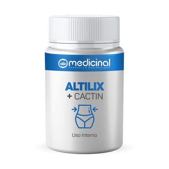 altilix-cactin
