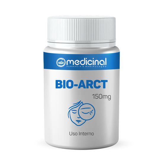 bio-arct