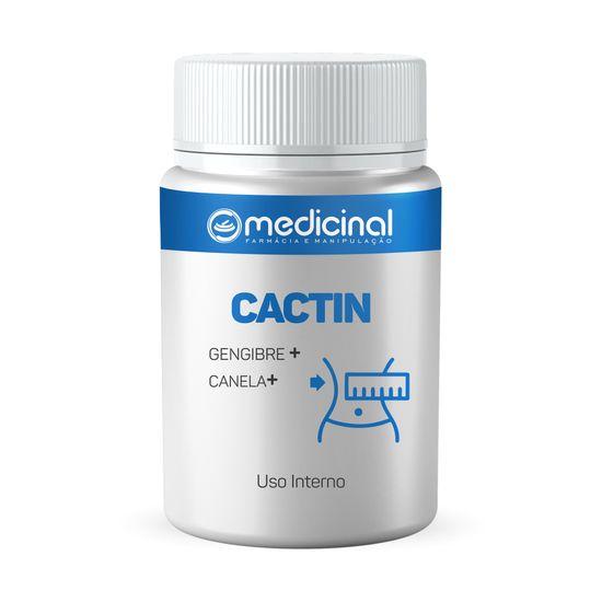 cactin-gengibre-canela