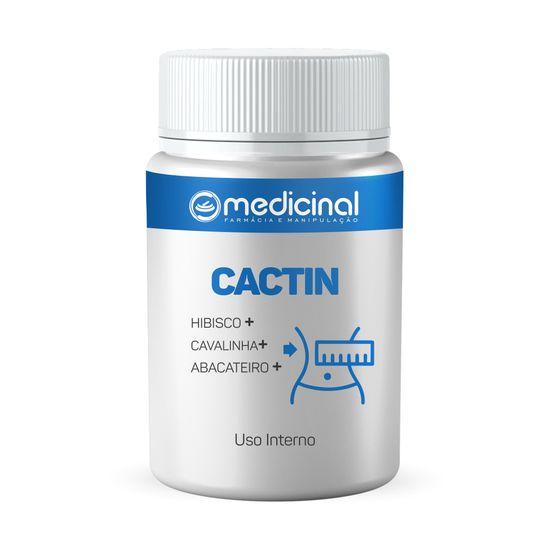 cactin-hibisco-abacateiro-cavalinha