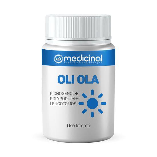 oli-ola-polypodiumleucotomos-picnogenol