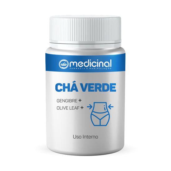 chaverde-gengibre-oliveleaf