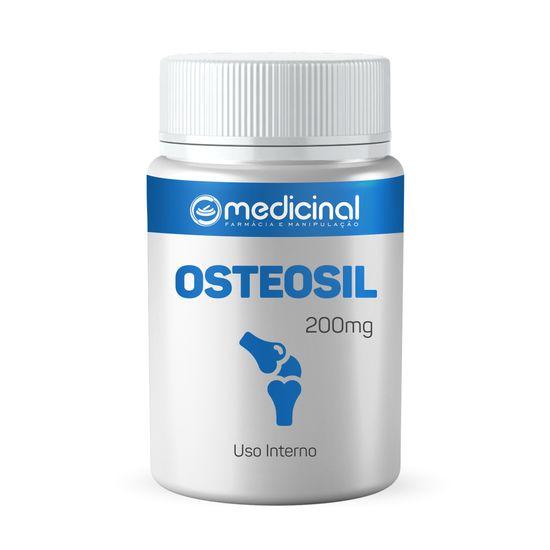 osteosil