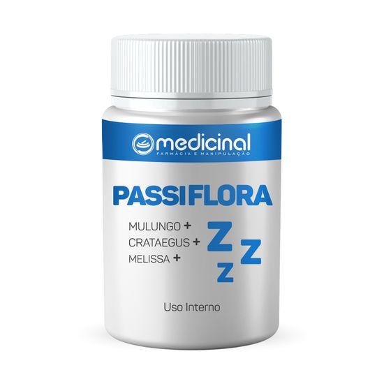passiflora-mulungu-crataegus-melissa