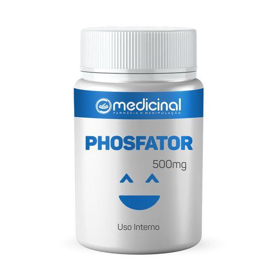 phosfator