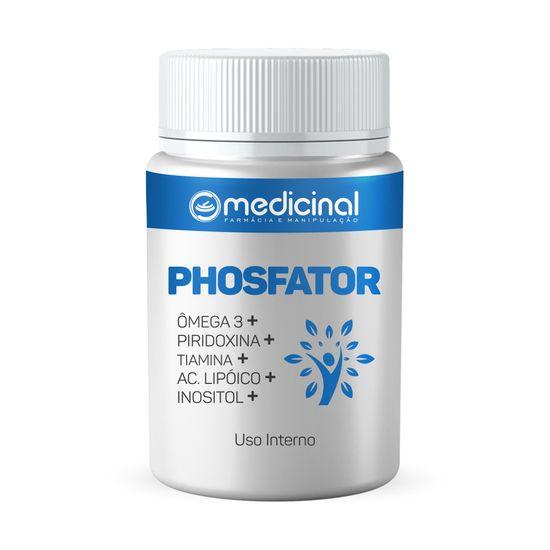 phosfator-omega3-piridoxina-tiamina-acidolipoico-inositol