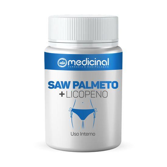 sawpalmeto-licopeno