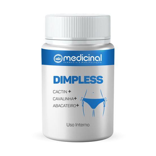 dimpless-cactin-cavalinha-abacateiro