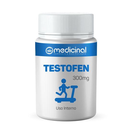 testofen