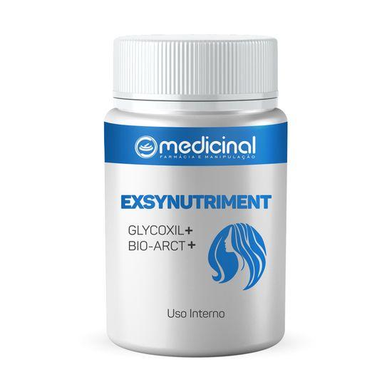 exsynutriment-glycoxil-bio-arct