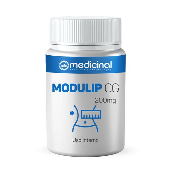 modulip-cg