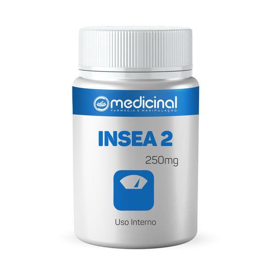 insea-2